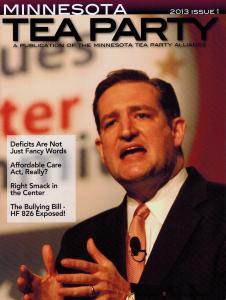 Tea-party-magazine-1