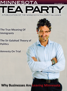 Tea-party-magazine-1